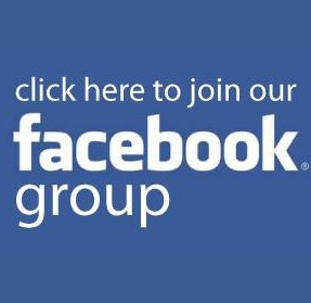 Facebook Groups image