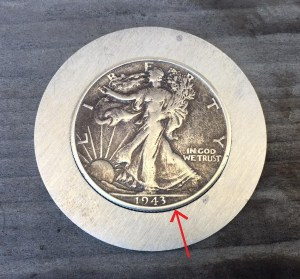 sloppy coin2